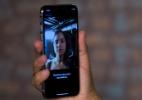 Não adianta disfarçar: iPhone X leva reconhecimento facial a outro patamar (Foto: Reprodução)