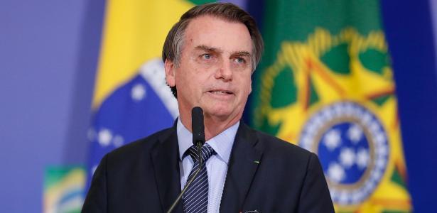Teto cairá para R$ 1 milhão | Governo anuncia novas regras e mudança de nome da Lei Rouanet