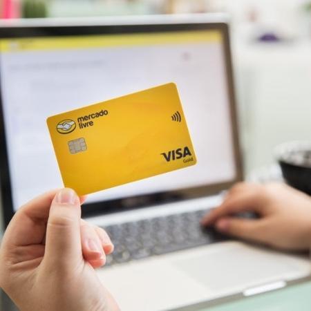 O Mercado Livre pagará R$ 33 mil de indenização para cliente que teve conta hackeada - Divulgação
