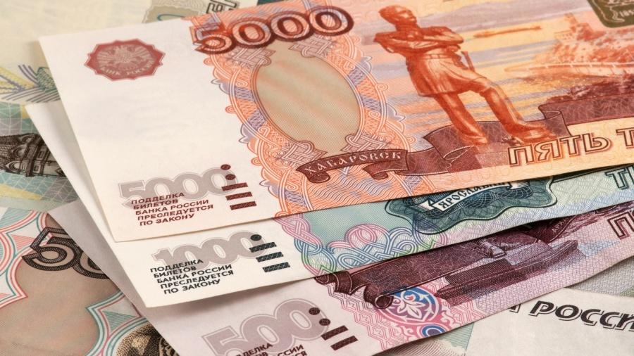 Contra o elevado spread do rublo no Brasil, travel money é alternativa viável para ir à Rússia - Getty Images