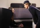Divulgação/British Airways