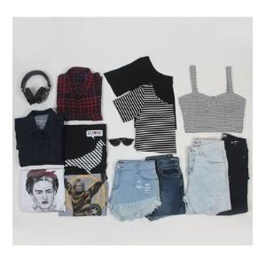 2cc1bc36d Conheça site que escolhe e envia roupa para cliente comprar em casa