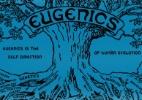 Eugenia: como movimento para criar seres humanos