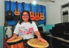 Assuero Lima/UOL