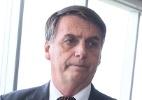 TSE dá 3 dias para Bolsonaro esclarecer indícios de irregularidades em campanha - Nelson Jr./TSE/Divulgação
