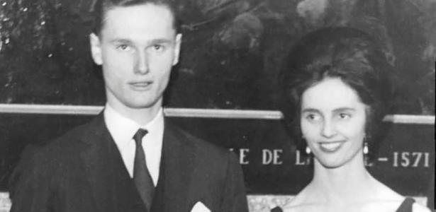 Tinha 86 anos   Morre prima do rei Felipe 4º da Espanha vítima de coronavírus