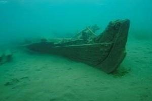Michigan Divers, LLC