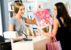 Como encontrar clientes leais para seu negócio - Getty Images