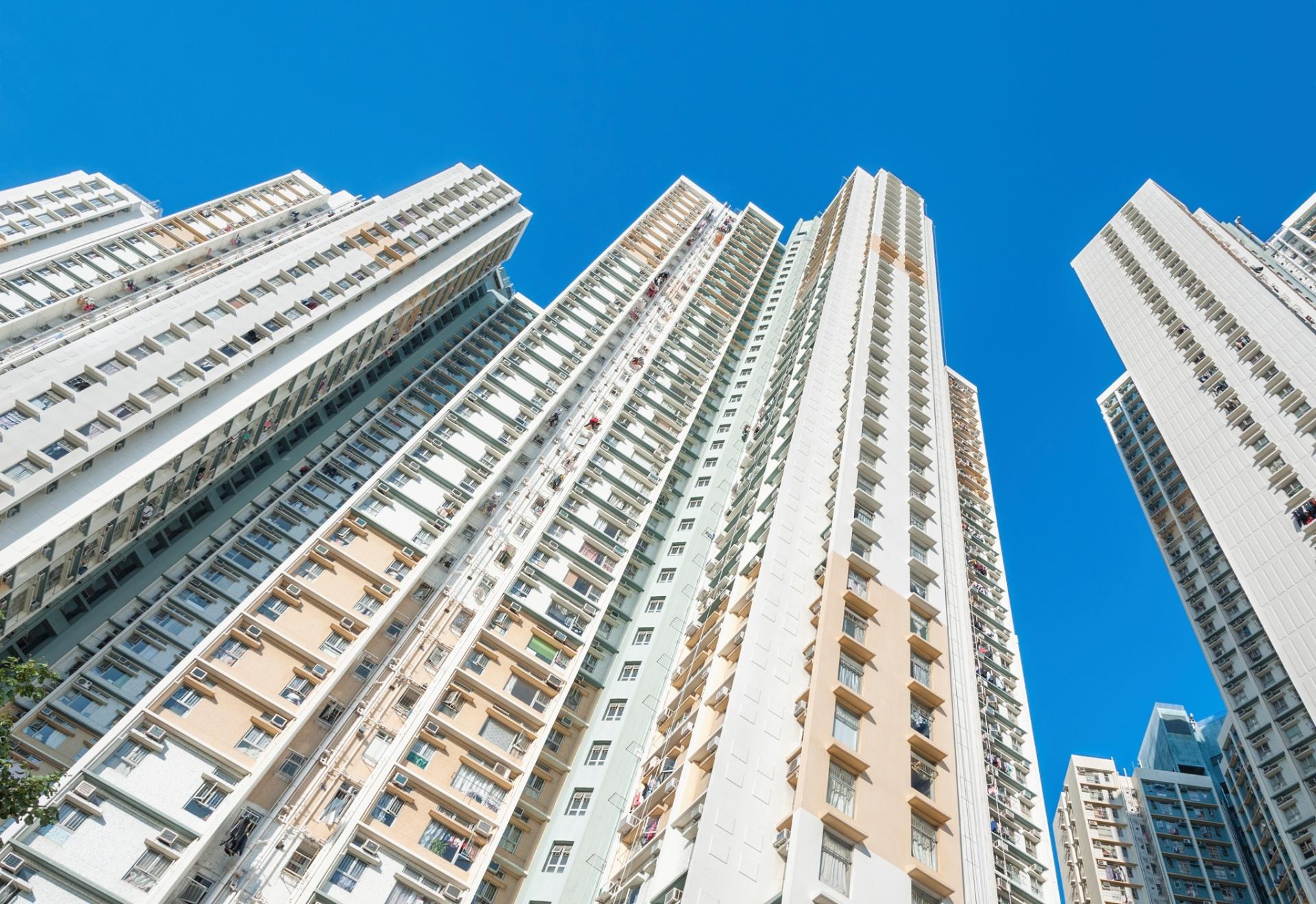 Síndico profissional cobra até R  7.000 para administrar condomínios -  22 01 2017 - UOL Economia 50134bb530