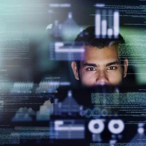 Hackers cortaram o acesso a alguns dos sites mais conhecidos do mundo na sexta-feira