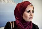 Carina Johansen/ NTB Scanpix/ Reuters
