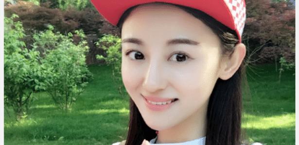 Atriz Xu Ting deixa pai, mãe e seis irmãos