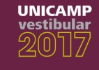 Unicamp libera notas e classificação do Vestibular 2017 - Unicamp