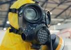 Quem controla as armas mais tóxicas do mundo? - Getty Images