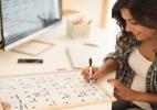 Aprenda a montar o seu próprio cronograma de estudo - Shutterstock