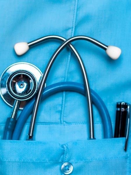 Saúde: a Hapvida, uma das maiores operadoras de plano de saúde do país, busca compra para aumentar escala - Sergey Tinyakov/Getty Images/iStockphoto