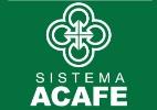 ACAFE (SC) inicia inscrições do Vestibular de Verão 2019 - acafe