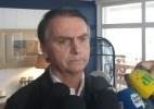 Gabriel Sabóia/UOL