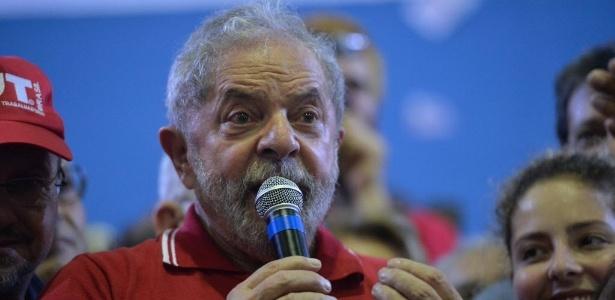 """Lula ministro? Edinho Silva acha que ex-presidente teria """"papel fundamental"""""""