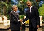 Cubadebate/ Xinhua