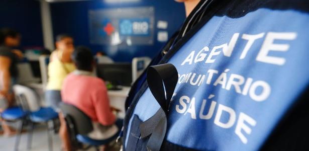 6 programas de saúde pública do Brasil considerados referência no mundo