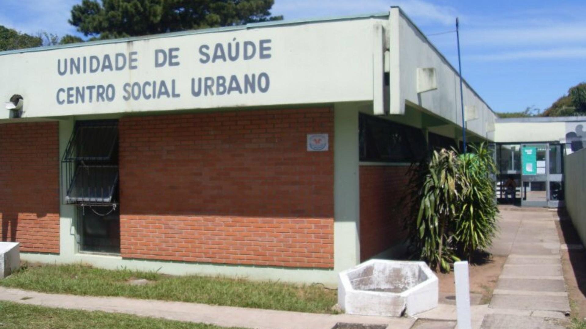 Santa Maria (RS) investiga surto de toxoplasmose  entenda causa e prevenção  - 19 04 2018 - UOL Notícias aa05f24c95