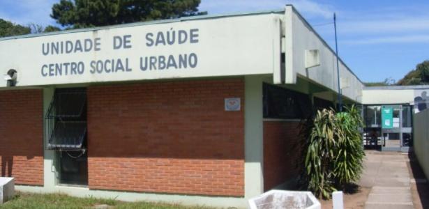 Divulgação/Prefeitura de Santa Maria (RS)