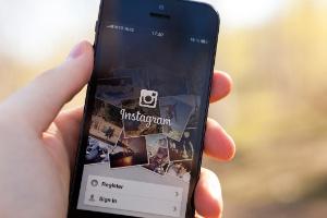 Contas do Instagram estariam sendo hackeadas em massa; app investiga (Foto: Getty Images)