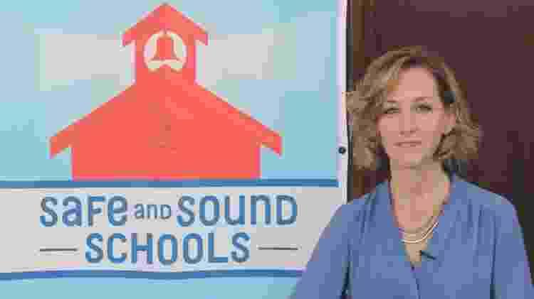 Safe and Sound Schools/Divulgação