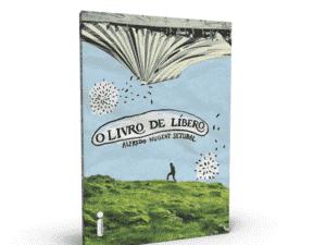 libero - Divulgação - Divulgação