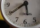 Governo decide manter começo do horário de verão em 4 de novembro - Reprodução