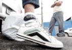 Estados atrasam até pagamento por tornozeleiras eletrônicas - Robson Ventura/Folhapress