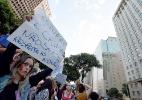 Vanderlei Almeida/ AFP