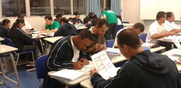 ONG Bem Gasto ensina conceitos básicos de educação financeira para jovens e adultos - Divulgação