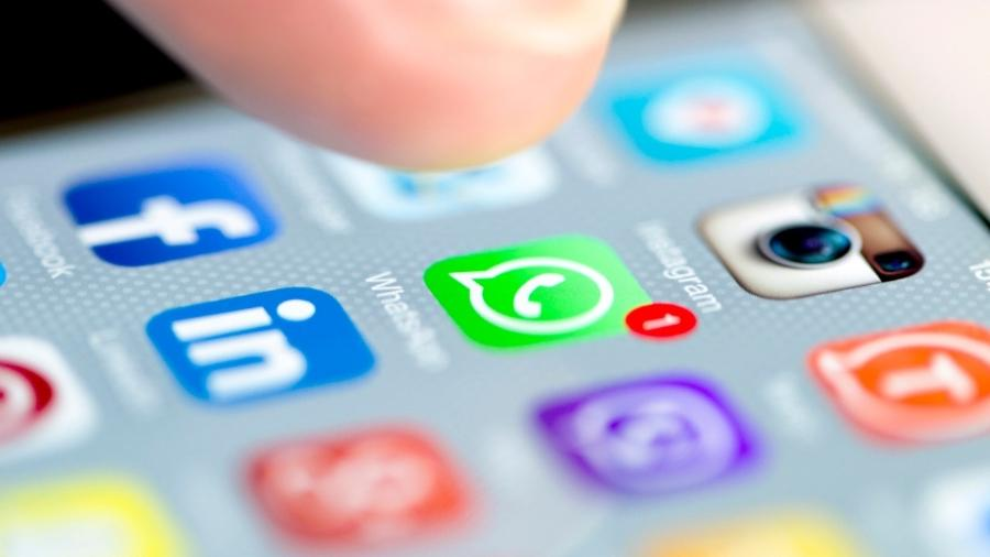 WhatsApp vai dar a administradores de grupos o poder de barrar mensagens encaminhadas muitas vezes -