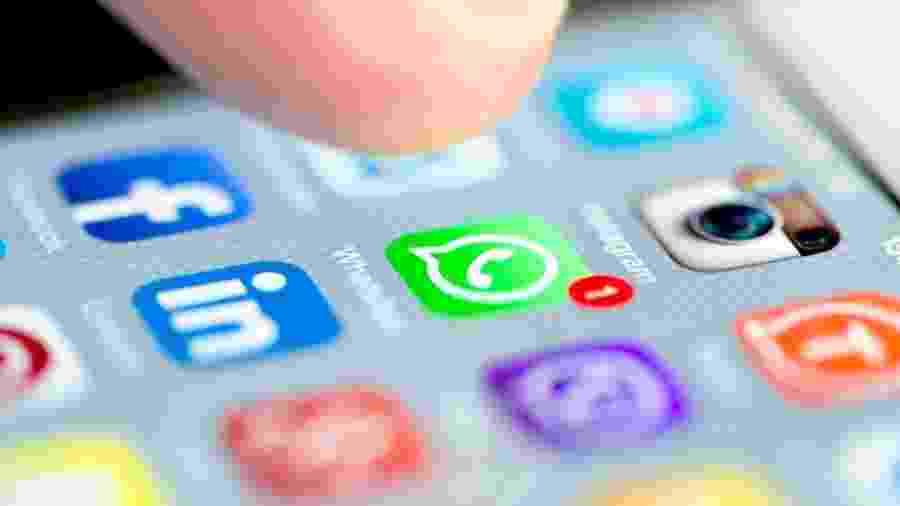 WhatsApp quer levar disparadores de mensagens automáticas à Justiça - iStock