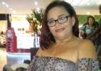 Divulgação/Associação Tocantinense de Municípios