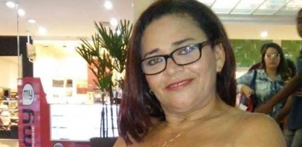 Maria Dilma, 49, assistia ao filme 'Meu Malvado Favorito 3' quando passou mal