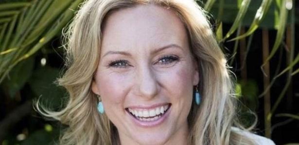 Justine Damond era instrutora de ioga e meditação; sua morte causou comoção local