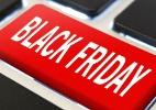Black Friday da Caixa tem casa de luxo com desconto de 30%, por R$ 4 milhões (Foto: Getty Images/iStockphoto/gerenme)