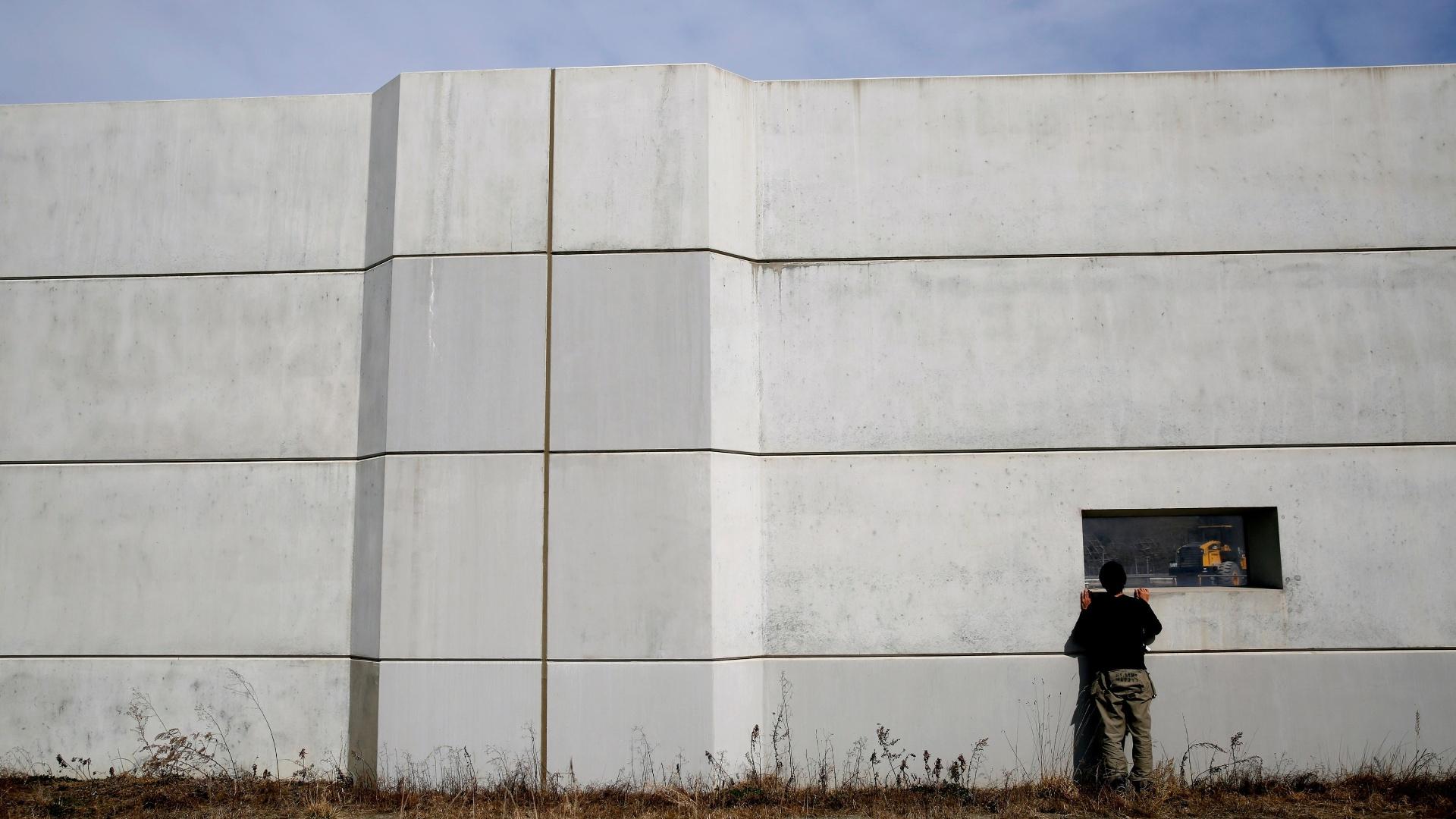 KIM KYUNG-HOON/Reuters