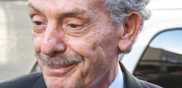 Novidade da emissora | Globo fará série inspirada em psiquiatra forense