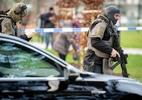 Lukas Kabon/Reuters
