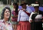 Jose Cabezas/Reuters