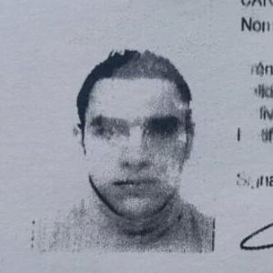 Mohamed Lahouaiej Bouhlel é um francês de origem tunisiana de 31 anos de idade