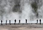 Mladen Antonov/AFP