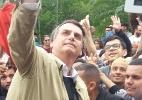 JOSE MARIA TOMAZELA/ESTADÃO CONTEÚDO