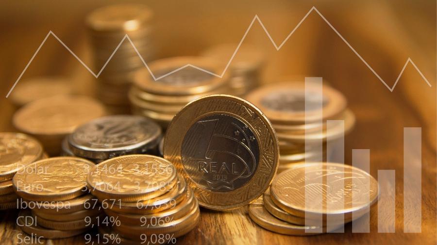 Esses números divulgados pelo Banco Central são médios e podem variar para cada situação específica - Getty Images/iStockphoto