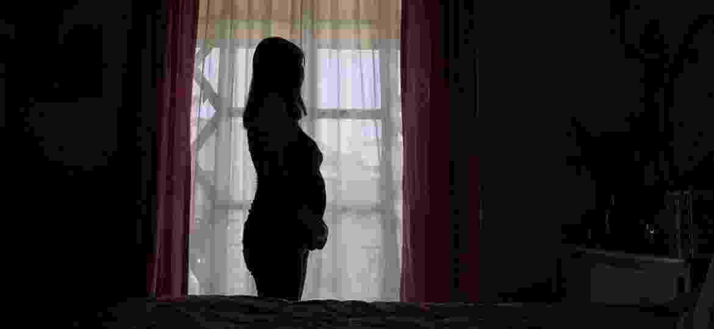 Os nascimentos são prematuros em 14% dos casos em que a mãe tem até 17 anos  - Wikimedia Commons