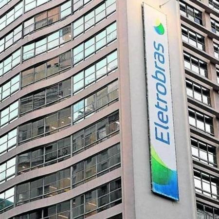 O projeto sobre a Eletrobra foi enviado pelo governo Bolsonaro ao Congresso em 2019 - Reprodução